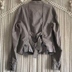 Armani Exchange Jackets & Coats - Armani Exchange Jacket!💋